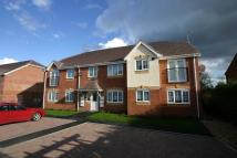 Shropshire Way Apartment to rent