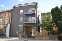 Apartment for sale in Hazlitt Court, Clapton