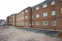 Apartment to rent in Ashdown Grove, Walsall