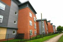 2 bed Apartment in Stone Street, Oldbury