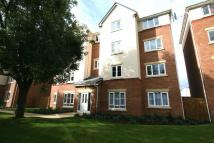 Apartment to rent in Holyhead Road, Wednesbury