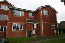 Maisonette for sale in Signal Grove, Walsall