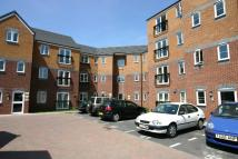 Apartment for sale in Anchor Drive, Tipton