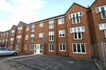 Apartment in Westley Court...