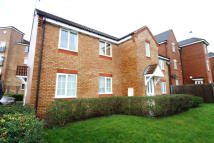 Apartment to rent in Potters Brook, Dudley