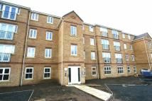 Apartment to rent in Mehdi Road, Oldbury