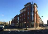 2 bedroom Flat to rent in St Georges Parade...