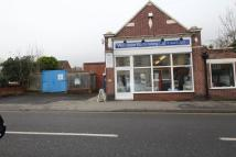 property to rent in High Street, Wollaston