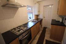 3 bed Terraced home to rent in Nine Elms Lane...