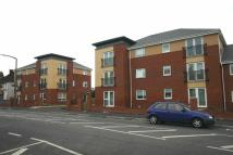2 bed Apartment to rent in Aston Court...