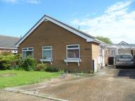 2 The forges Detached Bungalow for sale