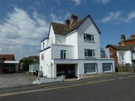 property for sale in Sutton On Sea