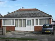 Detached Bungalow for sale in Regent Road, Mablethorpe