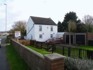 3 bed Detached home for sale in Thorn Cottage...