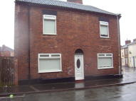 3 bedroom property in Brindley Street, Runcorn...