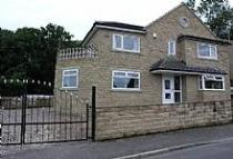 4 bedroom Detached home in Windhill Old Road...