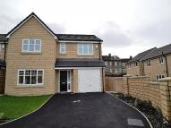 4 bed Detached house for sale in Cyprus Gardens, Thackley