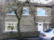 property for sale in Low Ash Drive, Wrose
