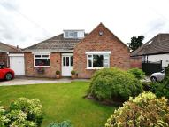 Detached Bungalow for sale in Willow Gardens, Wrose