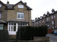 End of Terrace house for sale in Carr Lane, Shipley