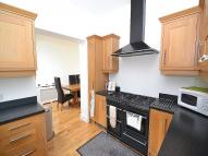 semi detached property for sale in Low Ash Drive, Wrose