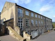 2 bed Apartment to rent in Brackendale Lodge...