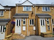 property for sale in Platt Court, Windhill, Shipley