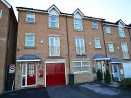 End of Terrace home to rent in Haycroft, Cote Farm...