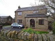 4 bed Detached home in Back Lane, Thornton