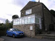 property to rent in Highfield Road, Idle