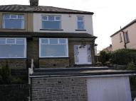 3 bed semi detached property to rent in Thackley Old Road...