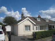 property for sale in Claremont Grove, Wrose, Shipley