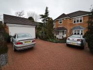 4 bedroom Detached home for sale in Sorrin Close, Idle