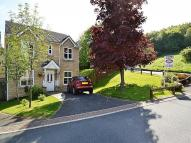 4 bedroom Detached home in Miresbeck Close, Windhill