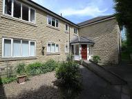 2 bed Apartment in Nialls Court, Thackley...