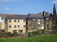 Apartment in Apperley Bridge