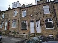 Mount Avenue Terraced property to rent