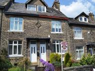 4 bedroom Terraced home in Fourlands Road, Idle