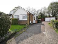 property to rent in Brackendale Parade, Thackley