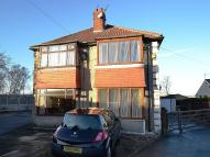 3 bed semi detached home in Norman Lane, Eccleshill