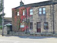 property to rent in Leeds Road, Idle