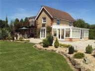 off Hanby Lane Detached property for sale