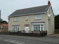 Detached property in Main Road, Mumby