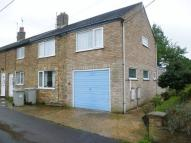 Seymour Lane End of Terrace house for sale