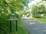 Fulletby Road Land for sale