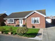 3 bed Detached Bungalow in Cumberworth Lane, Mumby...