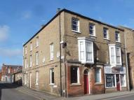 property for sale in West Street, Alford