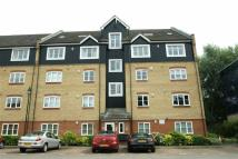 2 bed Flat to rent in Longman Court...