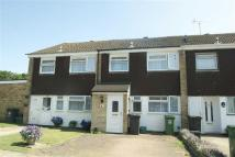 3 bedroom Terraced property in Parkhill Rd...