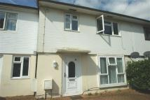 2 bedroom Flat in Montgomery Avenue...